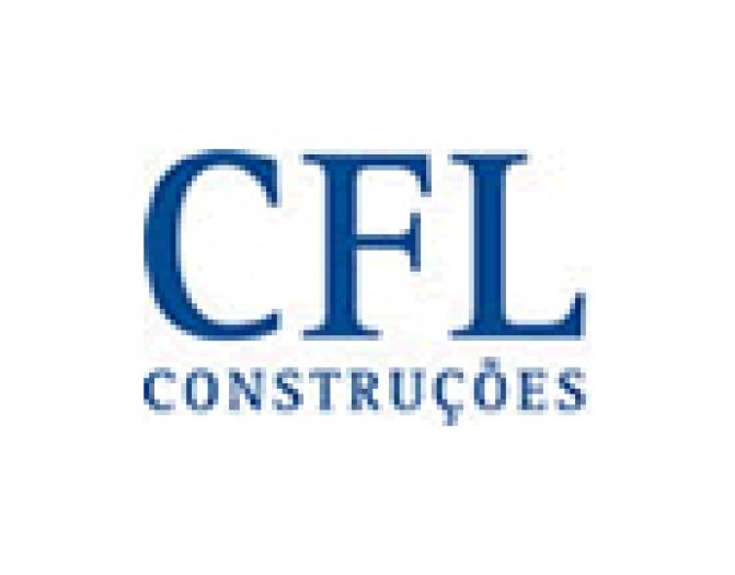 CFL CONST. E INCORP. LTDA