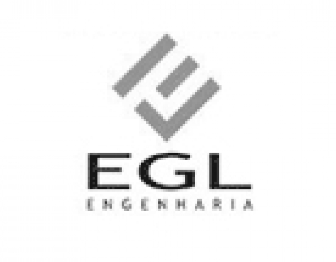 EGL ENGENHARIA. LTDA