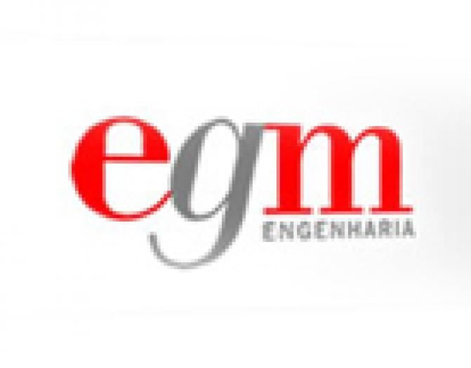 EGM ENGENHARIA LTDA