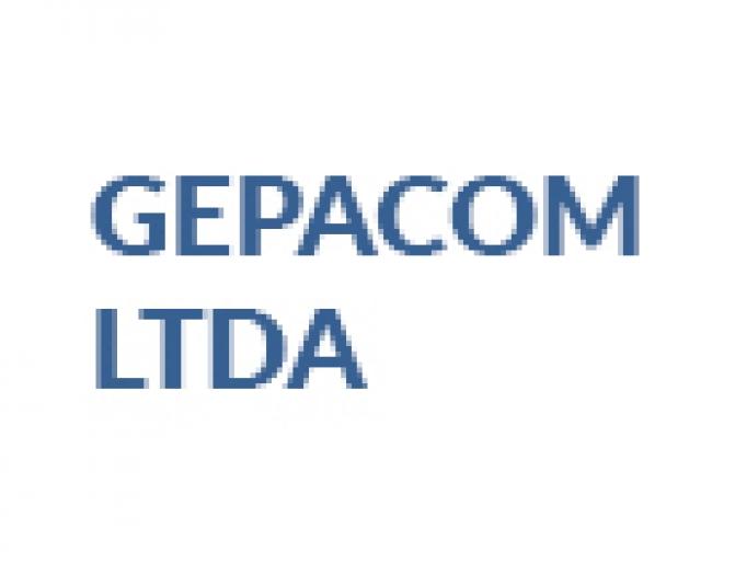 GEPACON LTDA