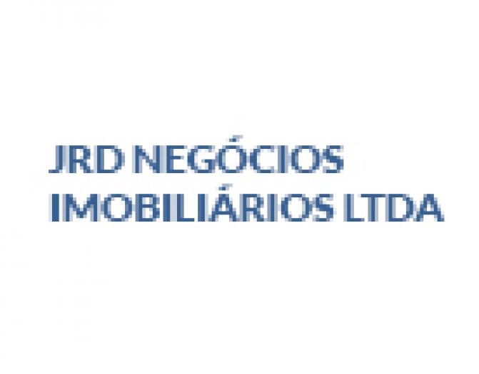 JRD NEGÓCIOS IMOBILIÁRIOS LTDA