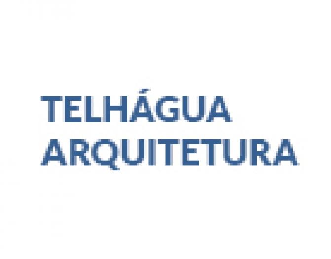 TELHÁGUA ARQUITETURA E CONSTRUÇÕES LTDA