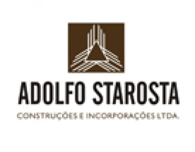 ADOLFO STAROSTA CONST. E INCORP. LTDA