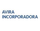 AVIRA INCORPORADORA LTDA