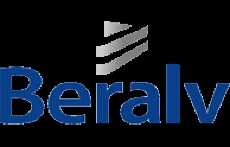 Beralv