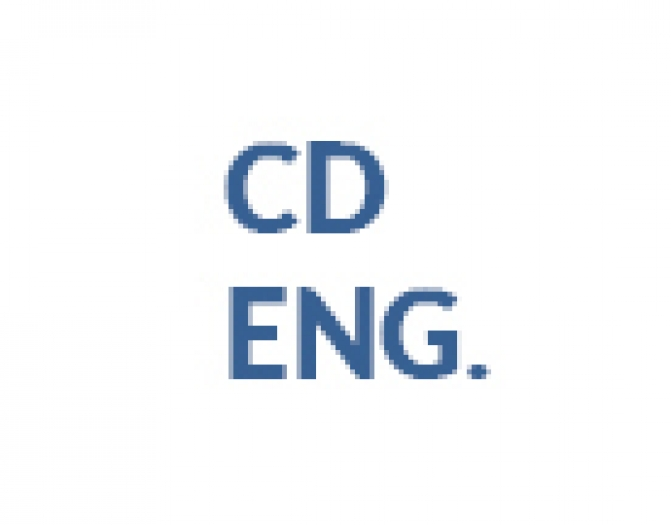 CD ENG. E INCORP. LTDA
