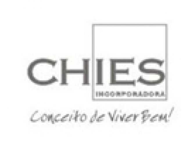 CHIES INCORPORADORA LTDA