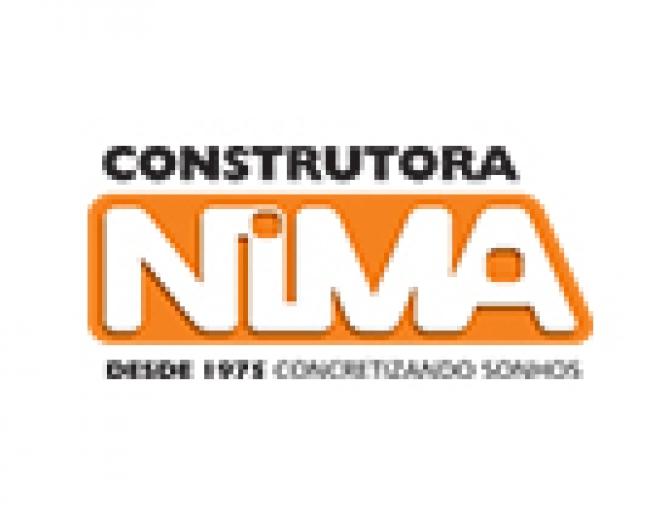 CONSTRUTORA NIMA LTDA