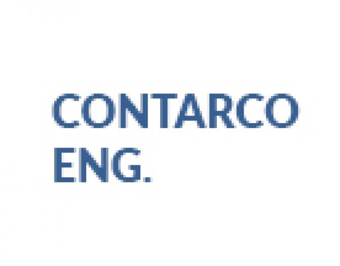 CONTARCO PROJ. E CONST. LTDA