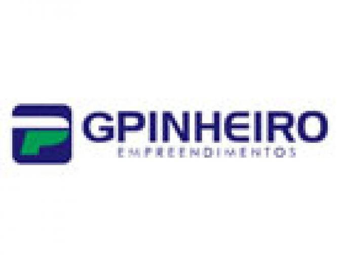 CONSTRUTORA G. PINHEIRO