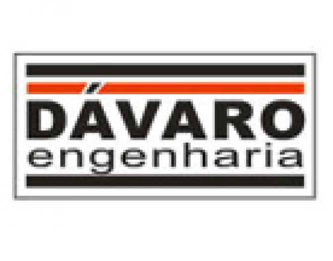 DÁVARO ENGENHARIA LTDA