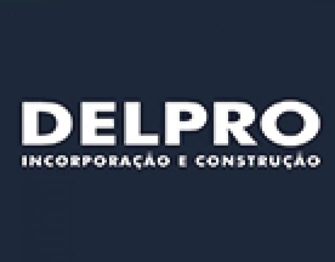 DELPRO EMP. IMOB. LTDA