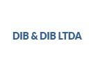DIB & DIB LTDA