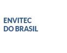ENVITEC DO BRASIL LTDA