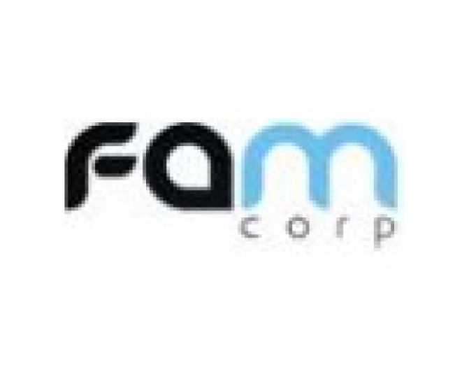 FAMCORP INCORPORAÇÕES LTDA