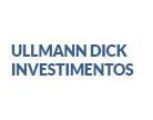 ULLMANN DICK INVESTIMENTOS PARTICIPAÇÕES INCORPORAÇÕES