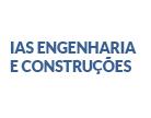 IAS ENGENHARIA E CONSTRUÇÕES LTDA