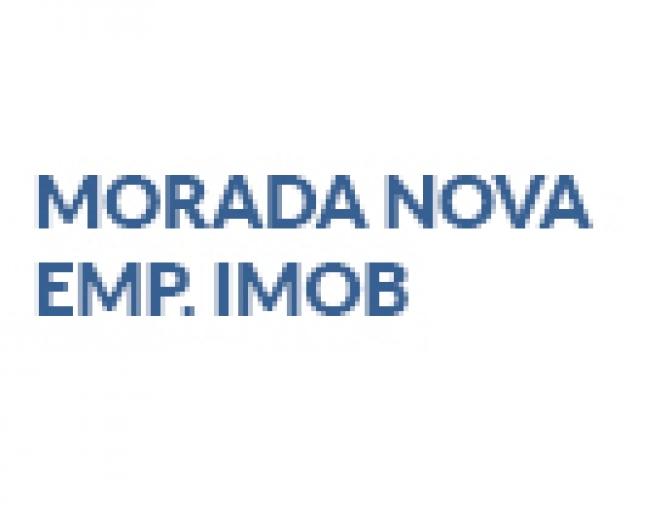 MORADA NOVA EMP. IMOB. E CONST. CIVIS LTDA