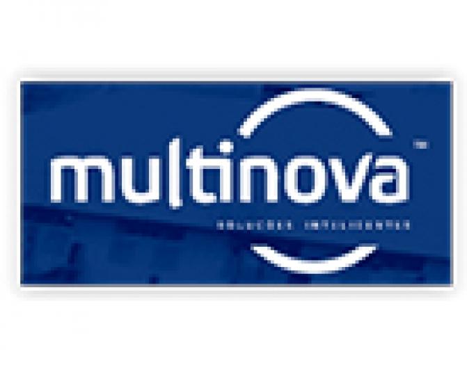 Multinova