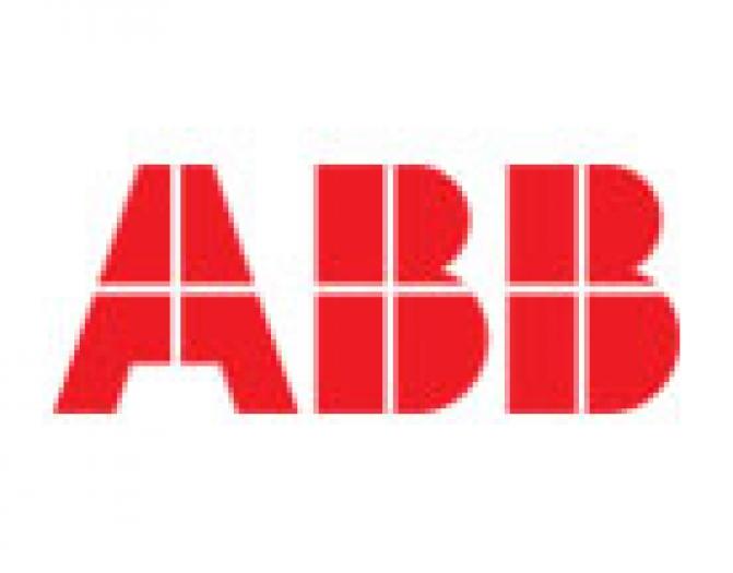 ABB Ltda